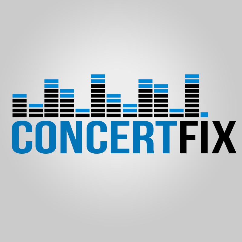 concerts in phoenix